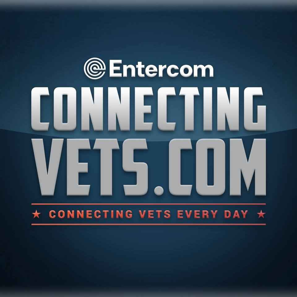 Connecting_Vets-01-23-2019